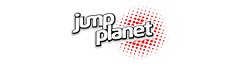 jump-planet-logo-hover