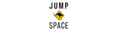 jump-space-logo-hover