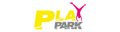 play-park-logo-hover